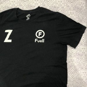 Fuell Brand